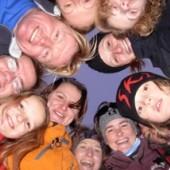 Skiclub Heino