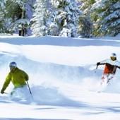 Skiclub Waldschl�ssli