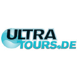 powered by U.L.TRA TOURS Sportreisen