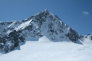 Ski-Opening Stubaier Gletscher