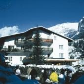 Sportclub Alpenarena