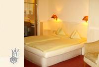 Zimmer - 4-Sterne Hotel Happy Stubai - Neustift