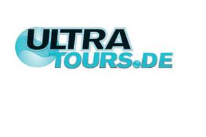 U.L.TRA TOURS Sportreisen - Veranstalter von Wintersport-Reisen