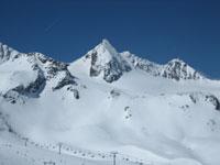 Lastminute - Skifahren günstig