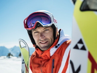 Lastminute - Skireisen für Kurzentschlossene