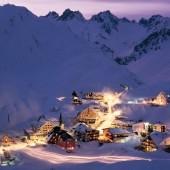 Winterurlaub, Skiurlaub, Reisen, Arlberg, ULTra Tours, Winter, Winterreisen, Skireisen, Snowboard, Skifahren,