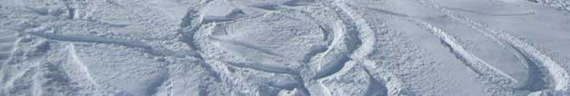 Ski-Opening Stubaier Gletscher / Stubaital - U.L.TRA TOURS Sportreisen