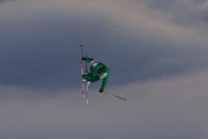 Skireisen Singles